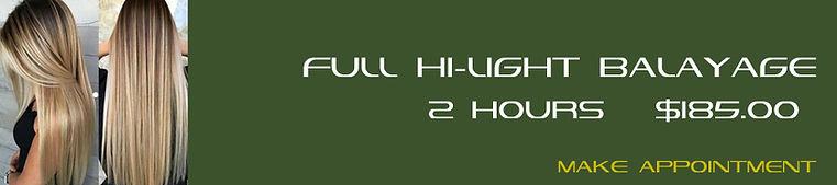 015 FULL HI-LIGHT BALAYAGE.jpg