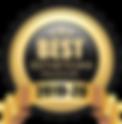 best-esthetician-badge.png