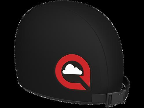 Cookie G3 Helmet Bag