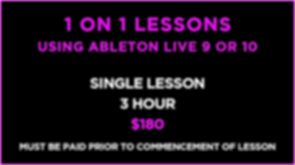 Ableton - Single Lessons.png