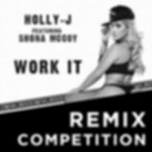 Work It Remix Competition Artwork V7.jpg