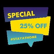 STAYATHOME%20SPECIAL%2025%25%20OFF_edite