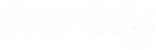 Shona McCoy Logo (White).png