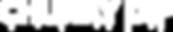 1 - Chunky Dip MAIN LOGO (White) (2018).