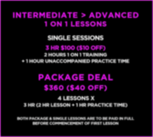 2NEW - DJ LESSONS - NEW - Special Deal.p