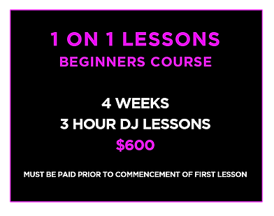 DJ Lessons - BEGINNER - IN PERSON.png