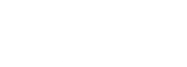 ableton_-_lessons_are_held_at_HOlly's_st