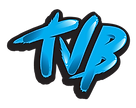 TVB Logo - Blue & Black Outline.png