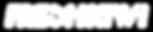 Fresh Kiwi Logo (WHITE).png