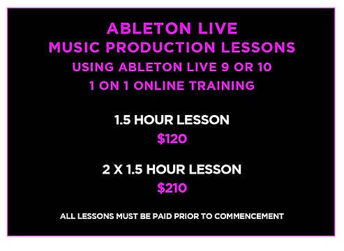 Production Lessons - ONLINE V2.png