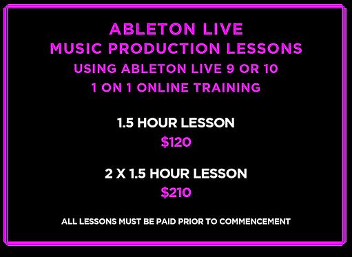 Production Lessons - ONLINE V2.png