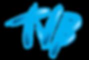 TVB Logo - Blue - No Outline.png