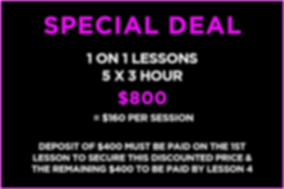 Ableton 2 - Special Deal.png