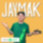 JAYMAK Podcast Cover.png