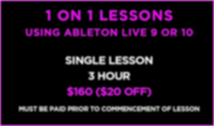 YS DISCOUNT - Single Lessons.png
