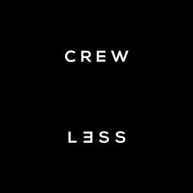 CrewLess Emblem Logo.png