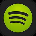 kisspng-spotify-ipa-app-store-5b21f0f39e