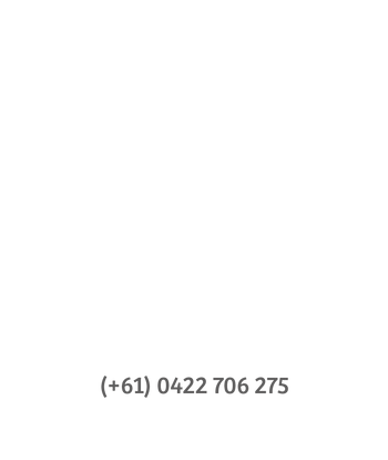 phone number for website.png