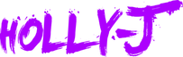 Holly-J_Mono_Logo_Purple.png