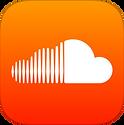 soundcloud logo thumbnail.png