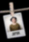 JAYMAK - Polaroid Single V2.png