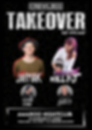 A5 - Crewless Takeover Dubbo.jpg