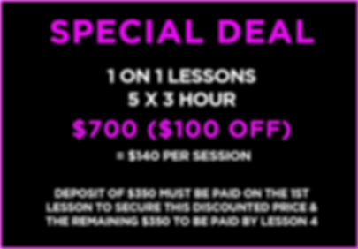 YS DISCOUNT - Special Deal.png