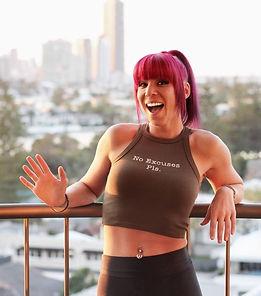 Holly-J Gold Coast Press Shot_edited.jpg
