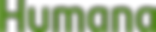 logo_Humana_156x32.png