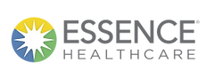 essence_healthcare_logo-300x110.png