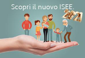 Modello ISEE 2021: le novità su documenti, calcolo e scadenza