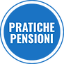 img_pratiche_pensioni.png