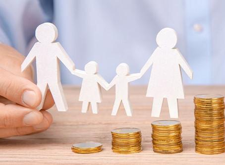 Familiari a carico: come considerarli nella prossima dichiarazione dei redditi