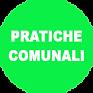 PraticheComunali.png