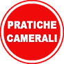 PraticheCamerali.png