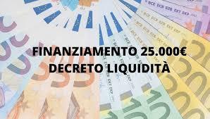 Decreto Liquidità: cosa succede se non si restituiscono i soldi presi con la garanzia dello Stato?