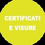 Certificati.png