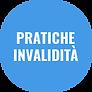 img_pratiche_invalidita.png