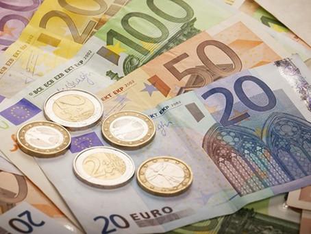 Legge di Bilancio 2020: limite al contante
