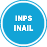 inps_inail.png