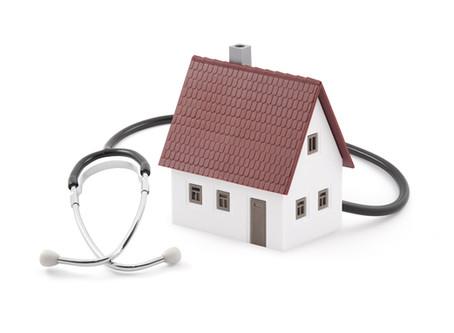 Sospensione da Coronavirus per i mutui prima casa