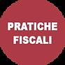PraticheFiscali.png
