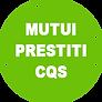img_mutui.png