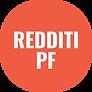 img_redditi_pf.png