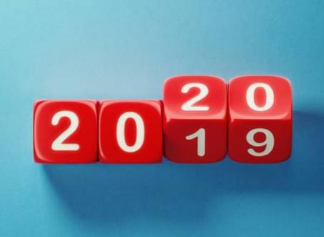 Reddito di Cittadinanza: rinnovo ISEE entro il 31 gennaio