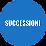 img_successioni.png