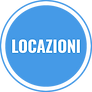 img_locazioni.png