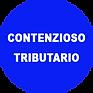 Contenzioso.png