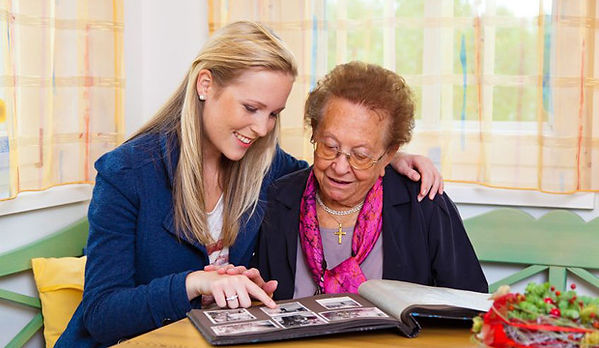 home-care-for-Dementia-Southeast-Texas.j