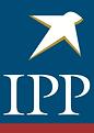 IPPFA logo (1).png